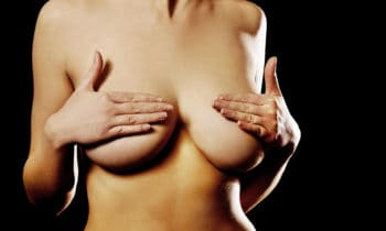 Best Breast Augmentation Results in Denver