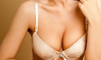 What Happens During A Breast Augmentation Consultation?
