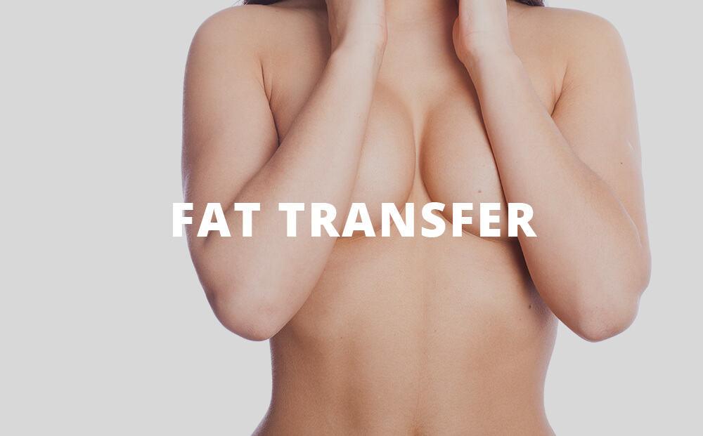 Fat Transfer Denver