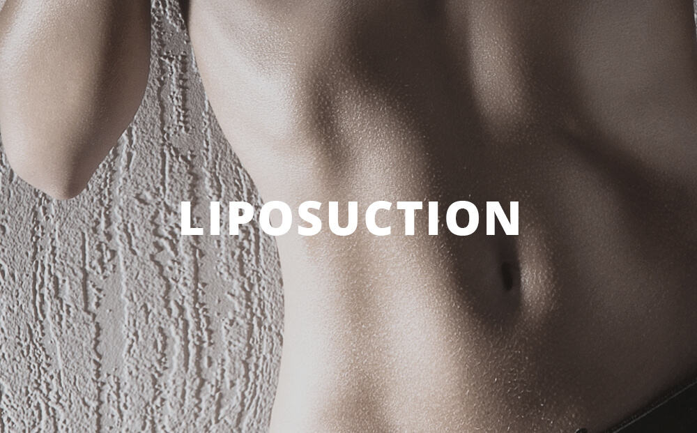 Liposuction in Denver