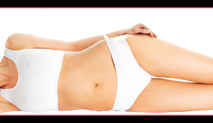 Benefits of Tumescent Liposuction